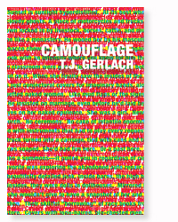 CamouflageCoverWEBSITE