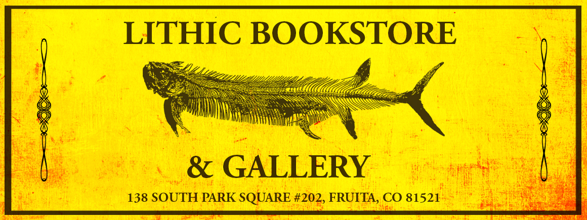 LithicBookstoreSlideshow