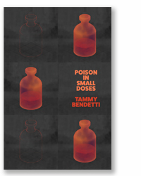 PoisonInSmallDosesCoverWebsite